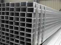 Advantages and disadvantages of hot dip galvanized steel?