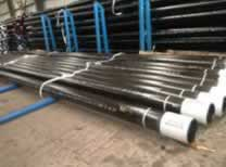 The effective performance of stainless steel pipe in the course of use